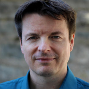 Bernd Schnücker