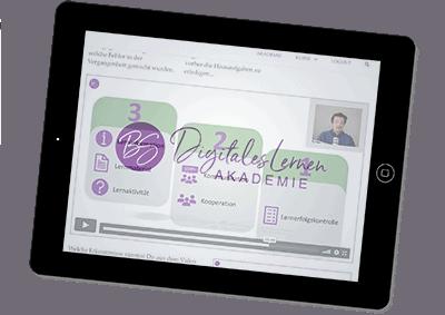 Online Videokurs